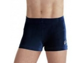 gk-elite-short-velours-navy-blue-al