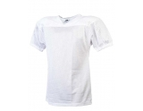 mm-youth-football-practice-jersey-white-y-large