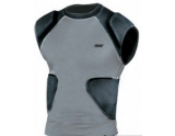bike-bars70-h-i-t-shirt-with-rib-and-shoulder-padding-black-grey-large