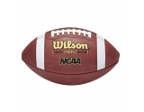wilson-tds-pattern-1005-ncca-official-collegiate-football-brown-white-one-size
