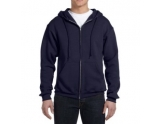 russell-athletic-dripower-hooded-zippered-sweatshirt-navy-medium
