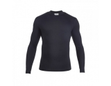 canterbury-cold-turtle-long-sleeve-thermoshirt-black-small