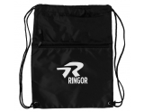 ringor-drawstring-backpack-black-one-size