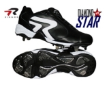 ringor-diamond-star-metal-softball-cleats-ptt-navy-us-10