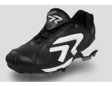 ringor-diamond-star-molded-softball-cleats-ptt-black-us-7-5