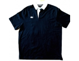 canterbury-plain-classic-ss-rugby-polo-with-10-black-large
