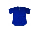 forelle-mesh-youth-two-button-baseball-jersey-royal-blue-youth-xl