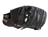barraza-cb-2212-2-baseball-glove-black-12-5-inch