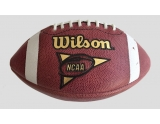 wilson-ncaa-afca-1001-american-football-gameball-brown-white-official-size