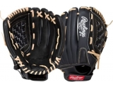rawlings-rss140c-softball-glove-black-14-inch