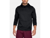 under-armour-fleece-hoodie-black-s
