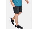 under-armour-mk-1-mens-shorts-black-s