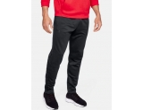 under-armour-mens-armour-fleece-pants-black-m