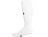 under-armour-allsports-socks-adult-white-medium