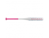 rawlings-fp8e12-aluminum-12-fastpitch-softball-bat-white-pink-29-17