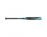 rawlings-fp8s13-storm-fastpitch-softball-bat-30-17-13