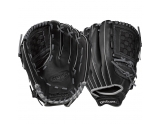 wilson-a360-baseball-softball-glove-black-grey-12-5-inch