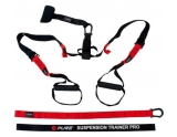 p2i-suspension-trainer-black-red