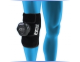 ice20-single-knee-ice-compression-wrap-black-one-size