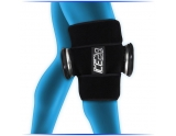 ice20-double-knee-ice-compression-wrap-black-one-size