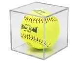 ballqube-softball-display-holder-one-size