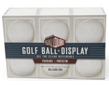 ballqube-6-pack-golf-ball-display-holders-one-size