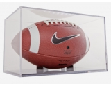 ballqube-grandstand-football-display-holder-one-size