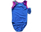 dreamlight-pt05-1-r1-f-582-sleeveless-leotard-multicolor-am