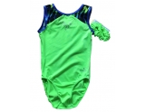 dreamlight-pt05-1-r1-f-808-sleeveless-leotard-multicolor-axs