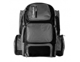 rip-it-pack-it-up-softball-backpack-charcoal