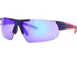 rawlings-26-baseball-sunglasses-navy-blue-mirror-adult