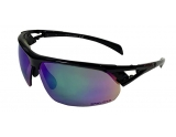 rawlings-28-baseball-sunglasses-black-green-rv-adult