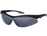 rawlings-2-baseball-sunglasses-black-smoke-ln-adult