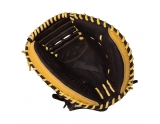mizuno-franchise-gxc90b2-baseball-catchers-mitt-33-5-inch-brown