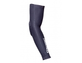 spalding-full-arm-padded-compression-sleeves-xl-xxl-black