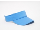 pacific-headwear-505v-cotton-visor-colonial-blue-adult