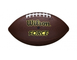 wilson-nfl-force-official-american-football-brown-adult