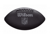 wilson-nfl-jet-black-junior-american-football-black-junior