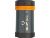 rubytec-shira-vacuum-food-container-graphite-0-5-l