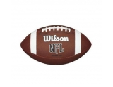 wilson-wtf1858-nfl-official-american-football-full-size-incl-pompnippel