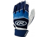 rawlings-950bg-traditional-workhorse-batting-gloves-navy-s