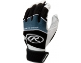 rawlings-950bg-traditional-workhorse-batting-gloves-black-s