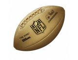 wilson-wtf1826-duke-metallic-edition-football-official-size-gold