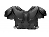 xenith-xflexion-velocity-shoulderpads-black-s