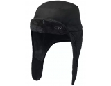 or-frostline-winter-hat-black-medium