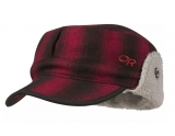 or-yukon-outdoor-cap-redwood-black-l