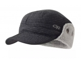 or-yukon-outdoor-cap-black-plaid-m