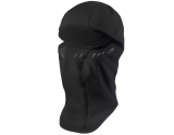 outdoor-research-balaclava-black-l-xl