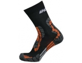apasox-castor-trekking-outdoor-socks-black-43-47