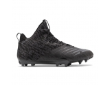 new-balance-burnx2-molded-football-cleat-black-width-d-us-8-5